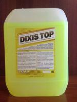 diksis_top
