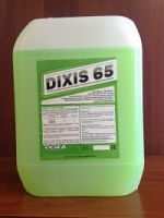 diksis_65