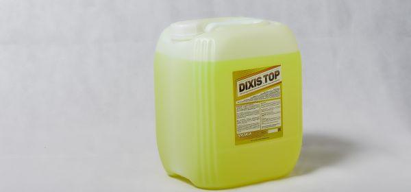 """Назначение антифриза""""DIXIS TOP"""",""""TEPLOV ECO"""". Преимущества использования. Особенности."""