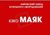 mayak_kzko