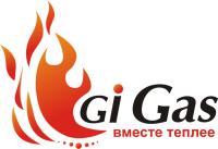 gigaz