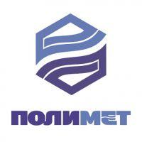 log_polimet